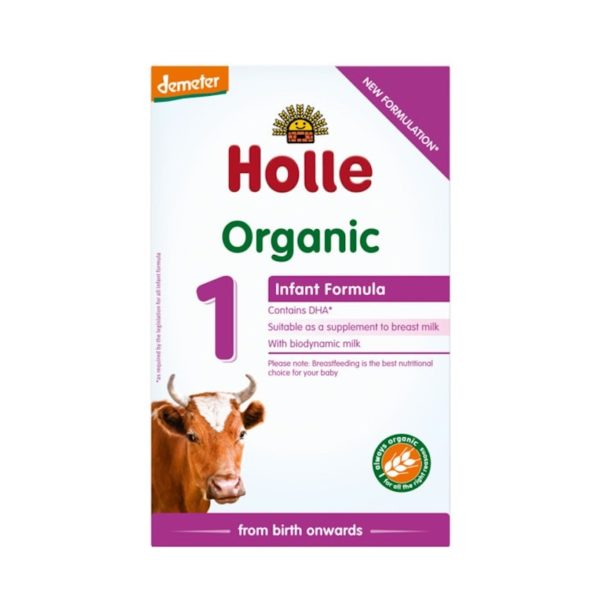 holle-organic-infant-formula-stage-1-with-dha