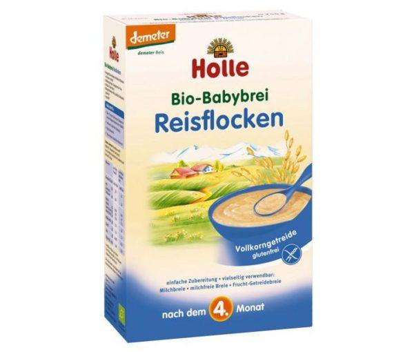 ReisflockenHolle_1024x1024