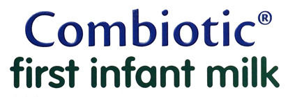 combiotic-first-infant-milk_zpssk0srdrt