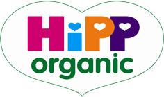 hipp-logo_zpsxxxrlhni