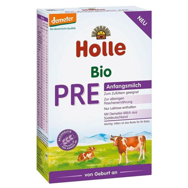 hollePRE_1024x1024